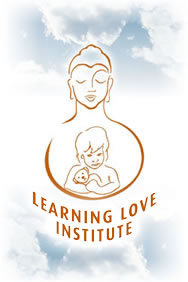 Learning Love Institute