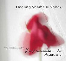 healingshameandshock
