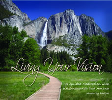 cd_LivingYourVision