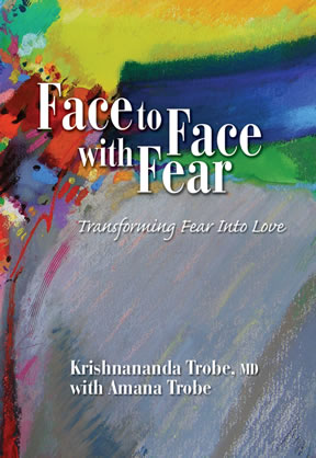 fear_eng_lg