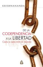 Cub. Codependencia Libertad.CDR