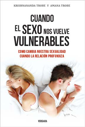 sex_cover_lg_spanish