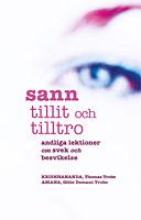 swedishbook