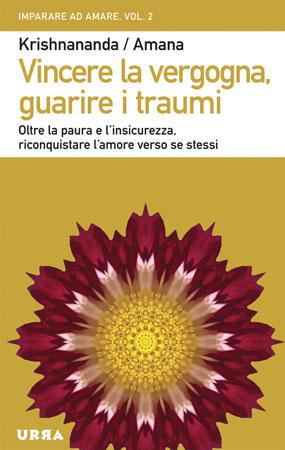 trauma_italian