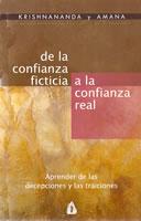trust_spanish