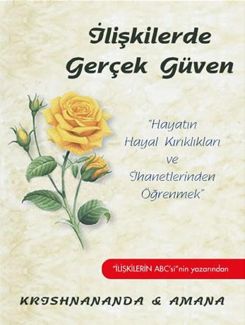 trust_turkish