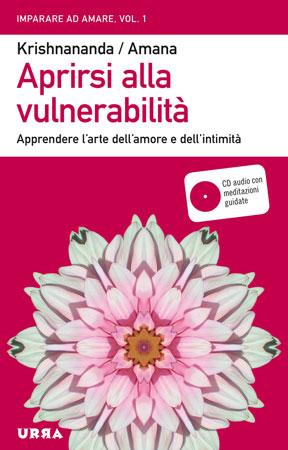 vulnerability_italian